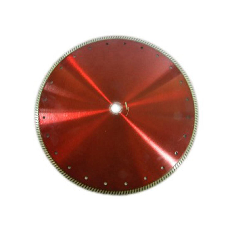diamantscheibe red devil 125 10 mm natur kunststeine. Black Bedroom Furniture Sets. Home Design Ideas