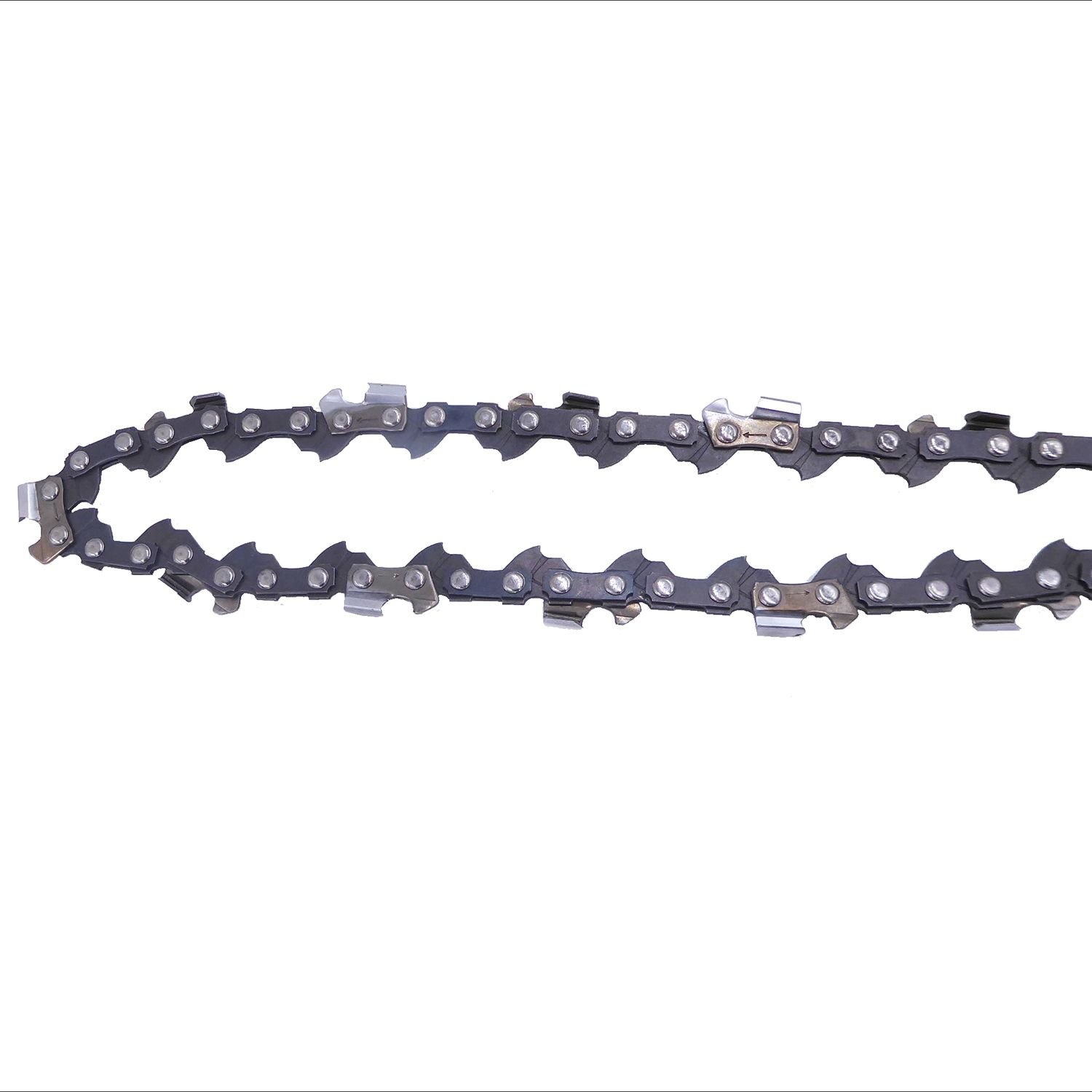 S/ägekette Ersatzkette f/ür Motors/äge PARTNER 370 Schwert 35 cm 3//8 1,3