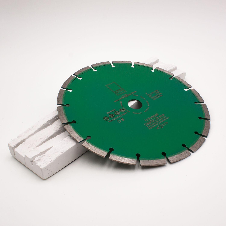 15 st 230 mm super cut 1 winkelschleifer makita firma. Black Bedroom Furniture Sets. Home Design Ideas