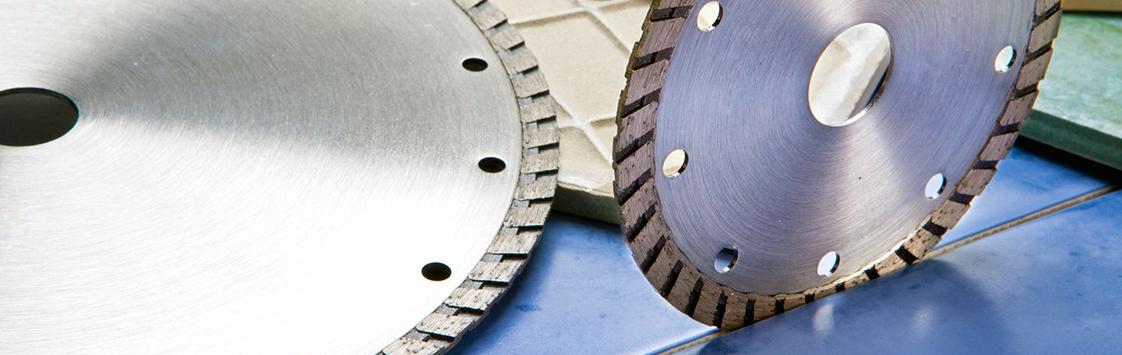 Sägekette Ersatzkette für Motorsäge  VAP 549 Schnittlänge 40cm 404 1,6